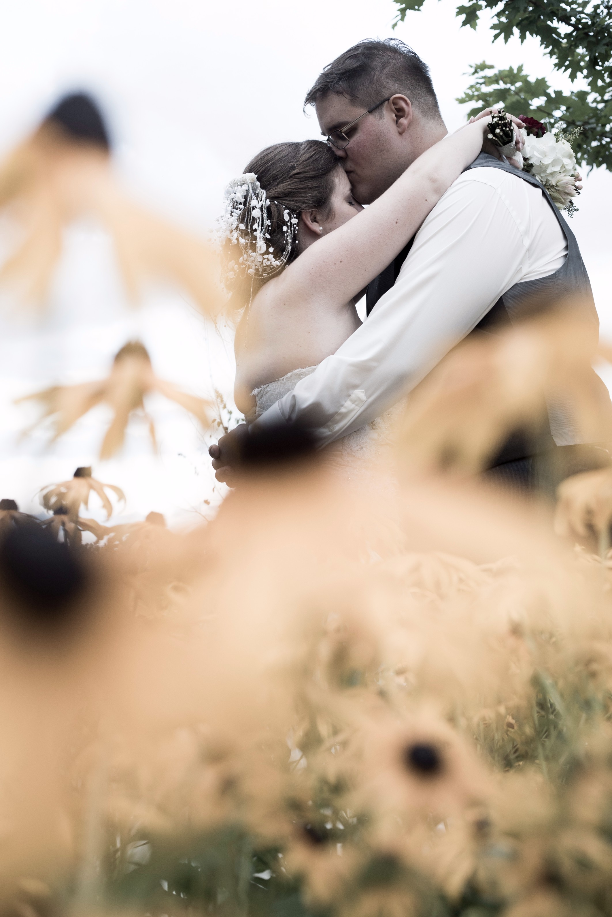 photo-mariage-domrob-photo-video