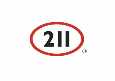 211-logo-domrob-photo-video