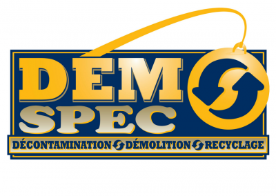 demospec-logo-domrob-photo-video