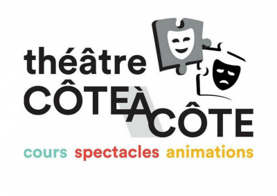 theatre-cote-à-cote-logo-domrob-photo-video