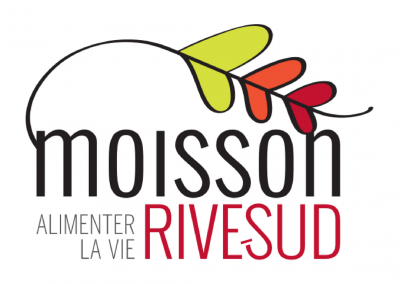 moisson-rive-sud-logo-domrob-photo-video