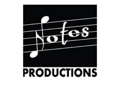 notes-productions-logo-domrob-photo-video