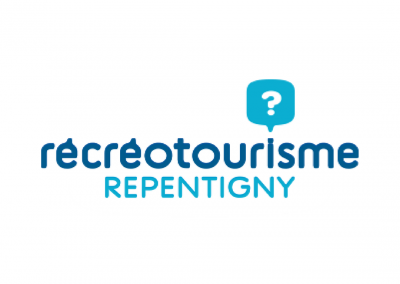 recreotourisme-repentigny-logo-domrob-photo-video