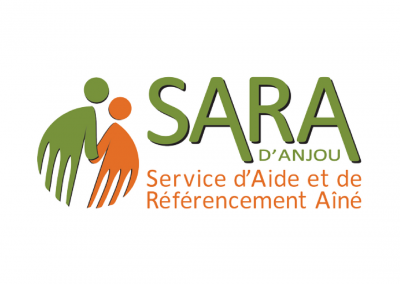 sara-anjou-logo-domrob-photo-video