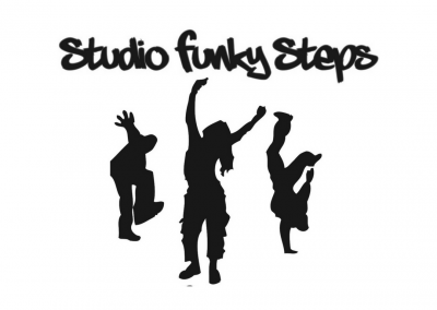 studio-funky-steps-logo-domrob-photo-video