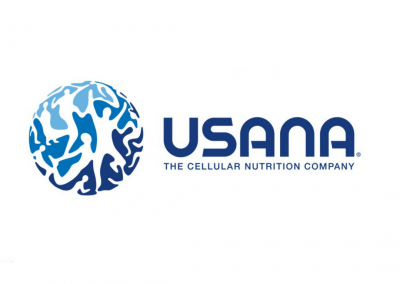 usana-logo-domrob-photo-video