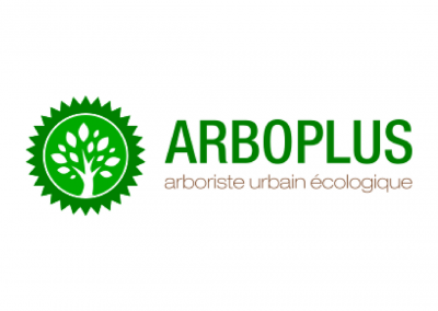 Arboplus-logo-domrob-photo-video