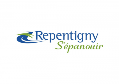 ville-repentigny-logo-domrob-photo-video