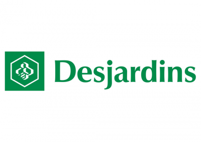 caisse-desjardins-logo-domrob-photo-video