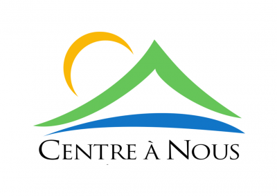 centre-à-nous-logo-domrob-photo-video