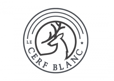 le-cerf-blanc-logo-domrob-photo-video