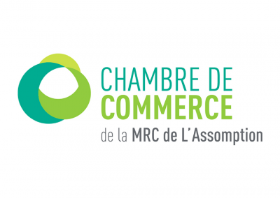 chambre-commerce-mrc-lassomption-logo-domrob-photo-video