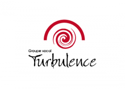 groupe-vocal-turbulence-logo-domrob-photo-video