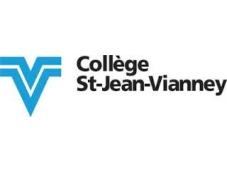 college-st-jean-vianney-logo-domrob-photo-video