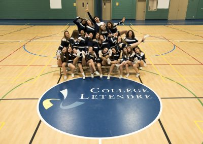 photo-college-letendre-domrob-photo-video